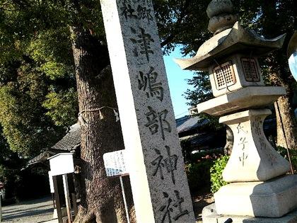 tsushimabeDCIM0765.jpg