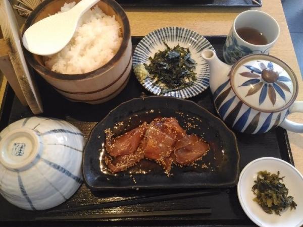 AkasakaKasa_004_org.jpg