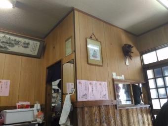 AkashiIzumiya_005_org.jpg