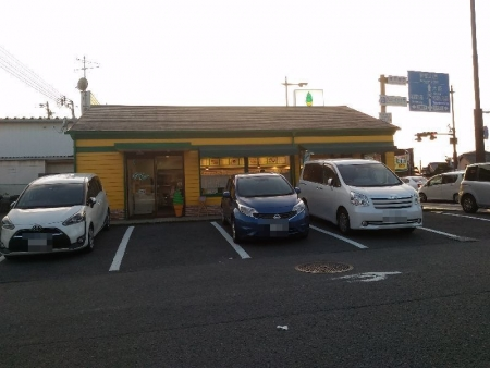 GreenCornerTsukijibashi_006_org.jpg