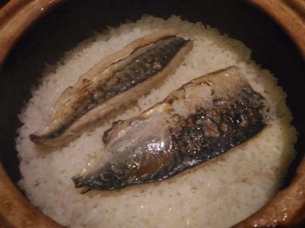 HakataSabarou_002_org.jpg