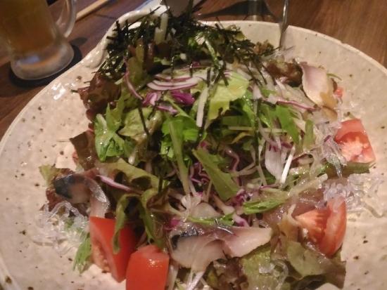 HakataSabarou_010_org.jpg