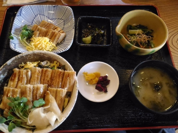 HakataTsushima_003_org.jpg