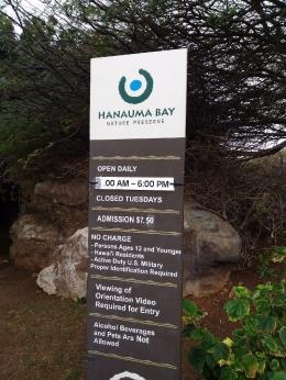 HanaumaBay_007_org.jpg