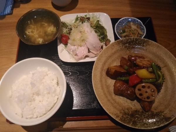 HommachiShinpei_003_org.jpg