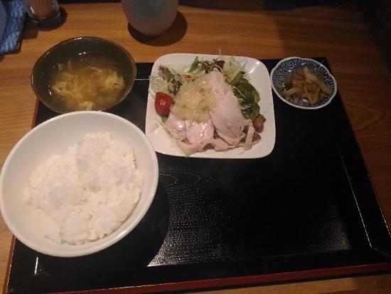 HommachiShinpei_005_org.jpg