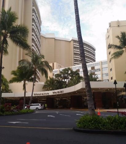 HonoluluCoffeeSheraton_000_org.jpg