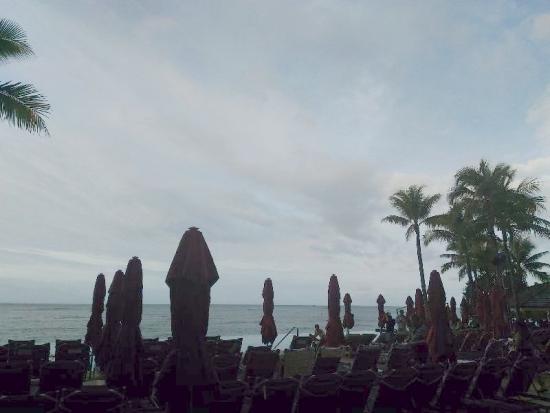 HonoluluCoffeeSheraton_005_org.jpg