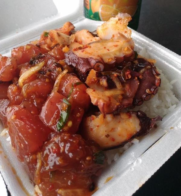 HonoluluOnoSeafood_002_org.jpg