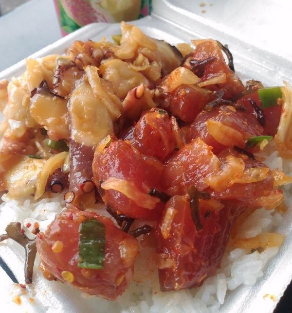 HonoluluOnoSeafood_003_org.jpg