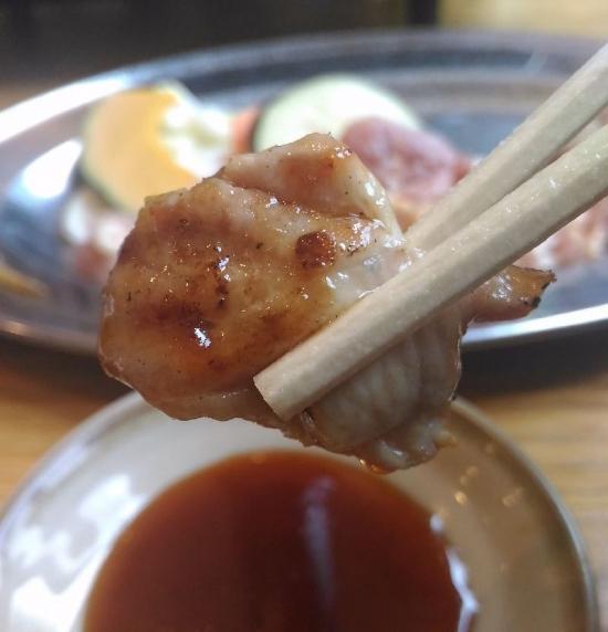 IsahayaTorimura_001_org.jpg