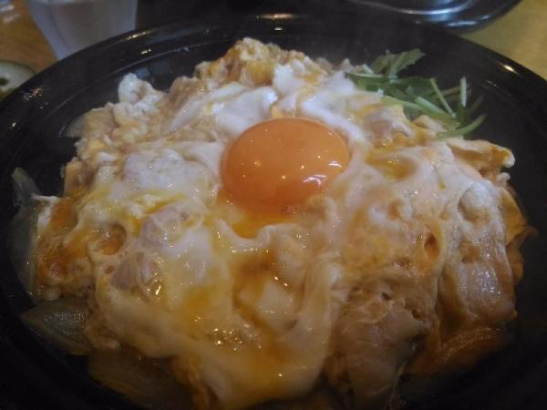 IsahayaTorimura_005_org.jpg