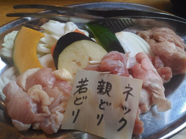 IsahayaTorimura_007_org.jpg