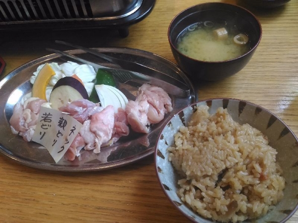 IsahayaTorimura_008_org.jpg