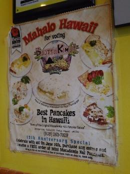 KailuaBootsKimos_007_org.jpg