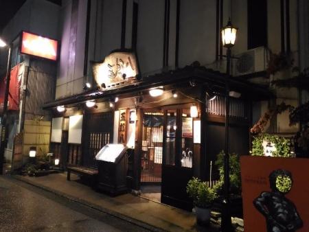 Kanazawa568_000_org.jpg