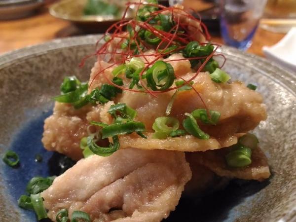 Kanazawa568_006_org.jpg