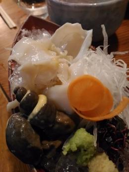 Kanazawa568_008_org.jpg
