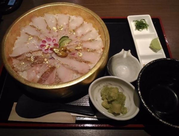 KanazawaEnishi_003_org.jpg