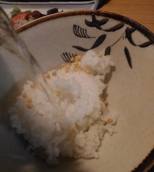 KanazawaShinano_002_org.jpg