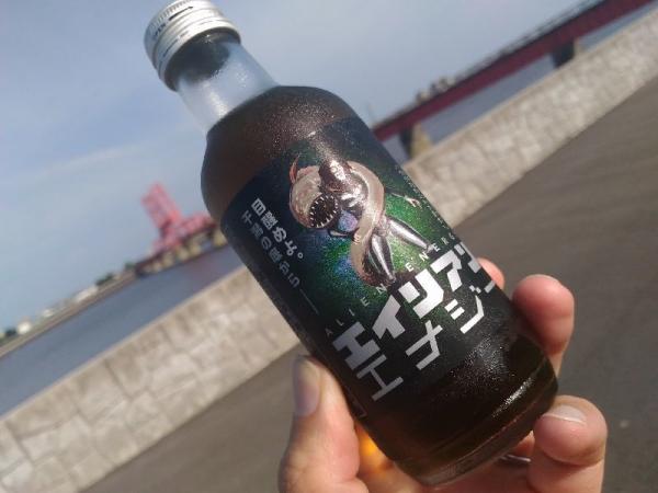 OgiMutsugoro_000_org.jpg