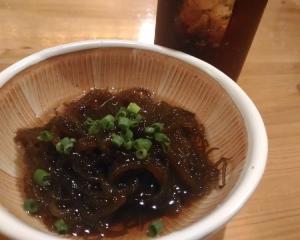 SagaMegumi_004_org.jpg