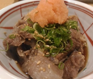 SakaisujiHonmachiIssei_101_org.jpg