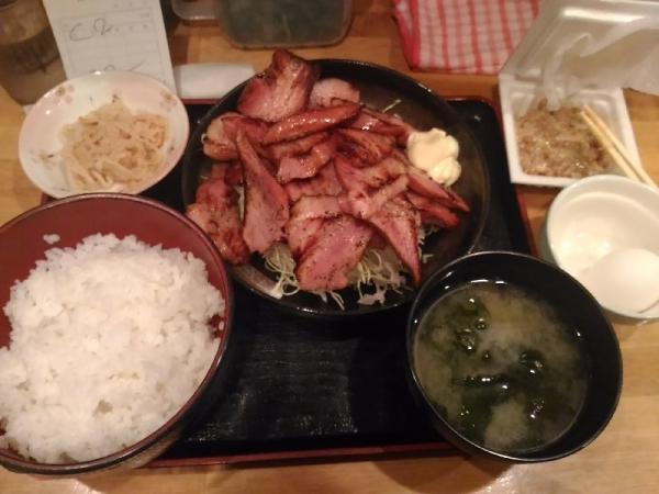 ShinagawaTsugaru_003_org.jpg