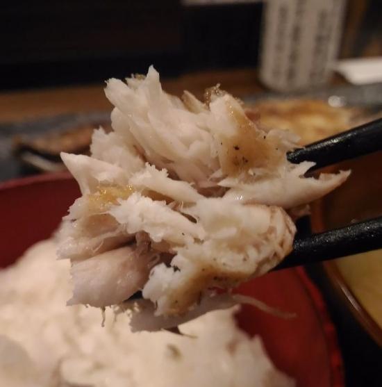 ShinpachiKamata_002_org.jpg
