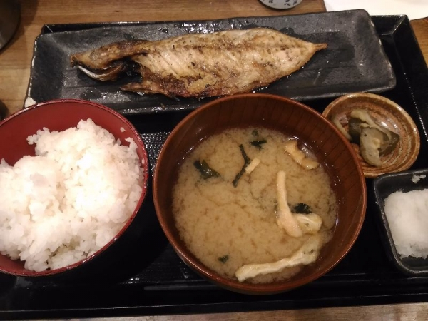 ShinpachiKamata_004_org.jpg
