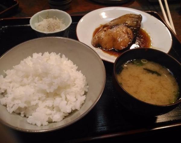 ShinsaibashiYamaya_003_org.jpg