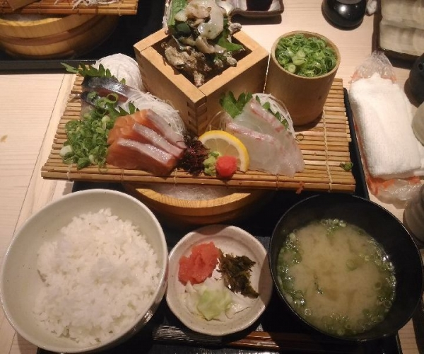 TairyoubataTenjin_004.jpg