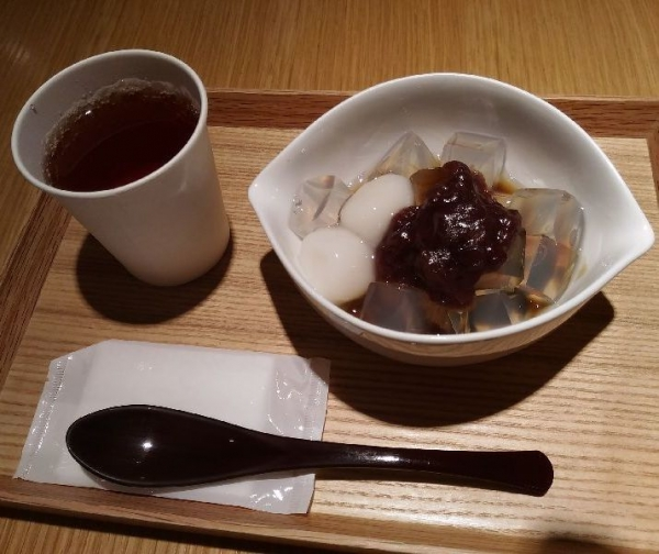 TakarazukaAzukibou_005_org.jpg