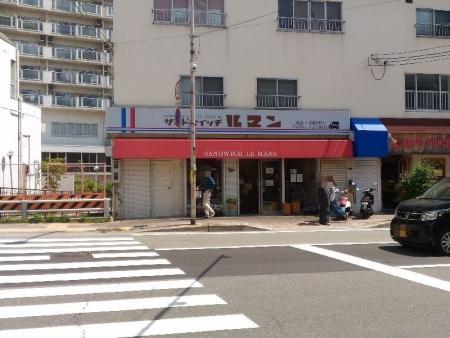 TakarazukaLemans_102_org.jpg