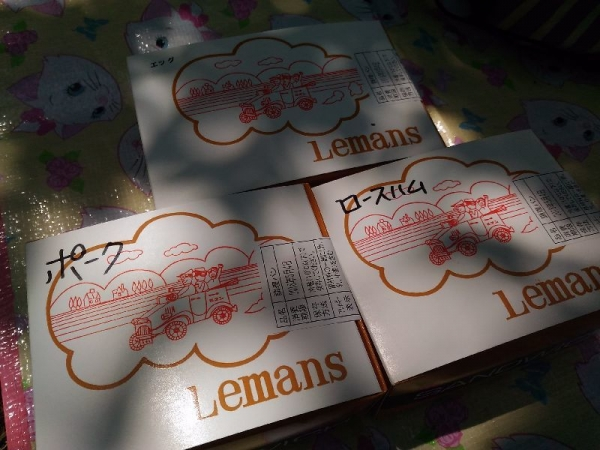 TakarazukaLemans_105_org.jpg