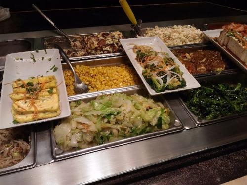 YummyAlaMoana_000_org.jpg