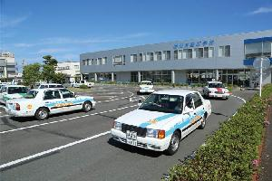 drivingschool.jpg