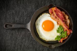 eggcelent.jpg