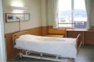 hospitalbed.jpg