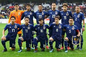 japan2018fifa.jpg