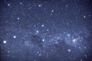 kitorastar.jpg