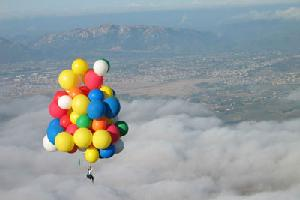 lifeisballoons.jpg