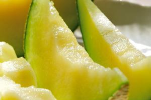 piewdoefruit.jpg