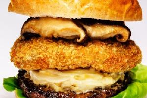 shiitakeburger.jpg