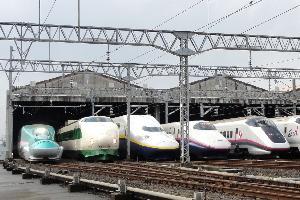 shinkansenfacts10.jpg