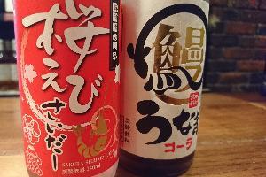 shizuokatunadon.jpg