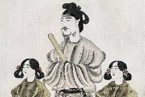 shotokutaishi.jpg