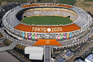 tokyobankruptolympic.jpg