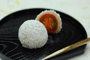 tomatomochi.jpg