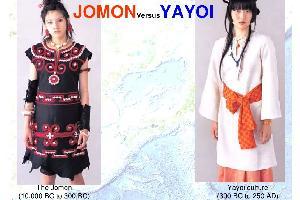 yayoijomon.jpg